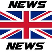Glasgow News 1.0