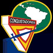Conquistadores 3.6.1