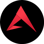 Athletto(Beta)-Search Sports 1.0