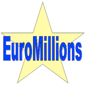 Lucky Numbers (Euro Mills)