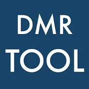 DMR Tool 1.5