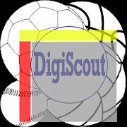 DigiScout TopSecret AD 1.1
