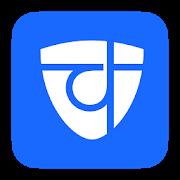 Top 49 Apps Similar to Test DPC