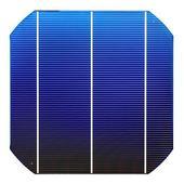 Solar Charger Prank 1.2