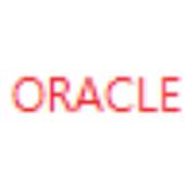oracle 1Z0-042 1.0