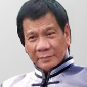 Duterte Law 1.0.2