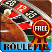 Roulette Deluxe FREE 1.15