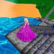 Cinderella. Way home. 1.24