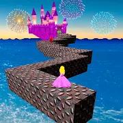 Running Princess~Princess~Games~Arcade 1.42K