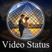 Love Video Status 1.0
