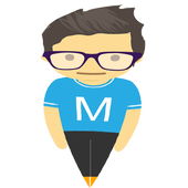 Speak English with Minzo 1.1