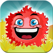 Munching Monsters Lite 3.1.4