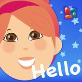 快乐学英语 1.0