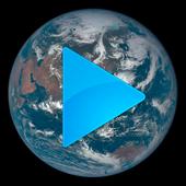 Blueturn Earth Player 2.332