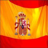 España Widget