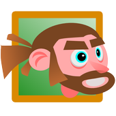 Caveman Escape 1.2