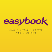 Easybook-Bus|Train|Ferry|Car 4 0 7 APK Download - Android