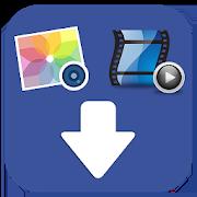 Download Videos and Photos: Facebook & Instagram 2 1 0 APK Download