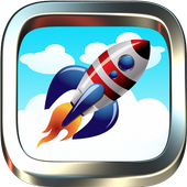 Easy Booster(Speed & Clean up) 1.1