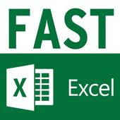 Fast Excel Tutorial 3.0