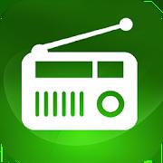 Burmese Radio