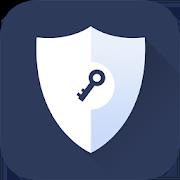 Easy VPN - Free VPN proxy master, super VPN shield 1.8.0