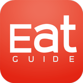 Free Eat24 Food Delivery Tips 1.0