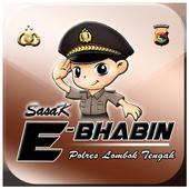 E-BHABIN 10.0.0