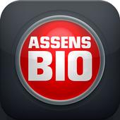 Assens Bio 1.3
