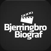 Bjerringbro Biograf