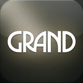 Grand Teatret 1.3