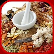 Bài thuốc và Trái cây thuốc VN 1.5