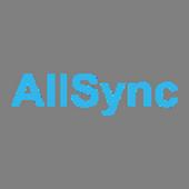 AllSync 1.4.8