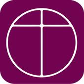 ec.com.innovacaicedo.opusdei icon