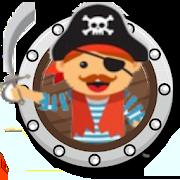 Amblyo: Pirate Adventure 0.2.2