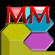 Moramon