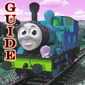Guide For Thomas And Friends 1.0