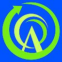 Anicxa Online Shopping App 1.7