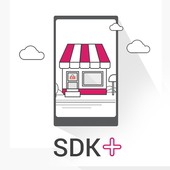 E-commerce SDK+ Preview App 1.9