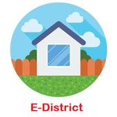 E-District :: Jharkhand 7.2