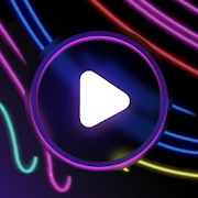 Efectum – Video Editor and Maker with Slow Motion 2.0.50