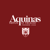 Aquinas Institute of Theology 1.0.2