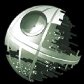 SpaceStation 1.0
