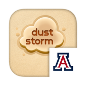 Dust Storm 1.5