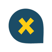 X-Mobile 3.0.6