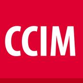 CCIM Reports 1.0.4