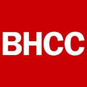 BHCCmobile 5.2.1