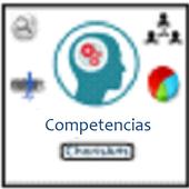 16CT62 Memorama competencias 1.0