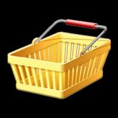 Items Usage Tracker 1.1
