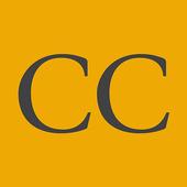 Colorado College 4.1.1